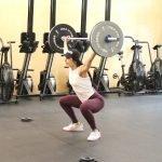 CrossFit San Antonio